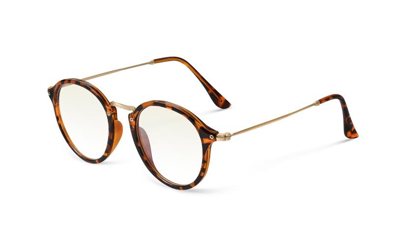 Packshot lunette