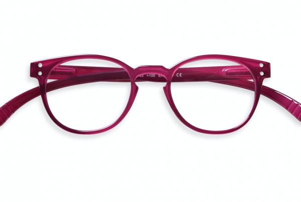 packshot-lunette