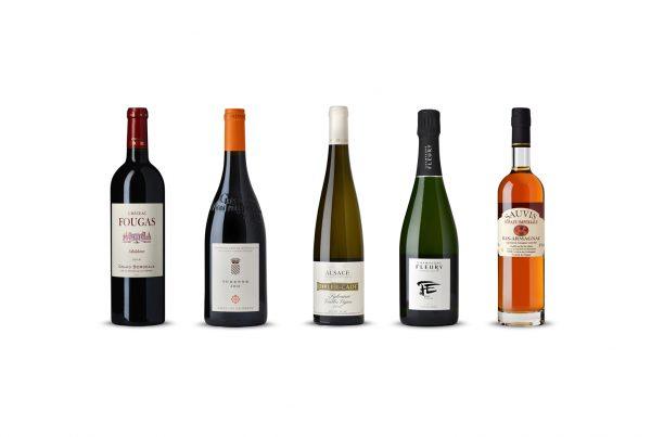 photos-de-vins